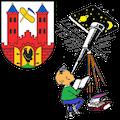Logo mit Wappen freigestellt.png