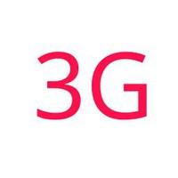 3G ab Dienstag den 12. Oktober